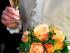 Heiraten - Hochzeiten