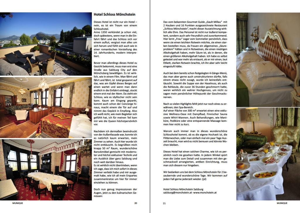 mqe_1.2011_1290x915_page20-21slzb1