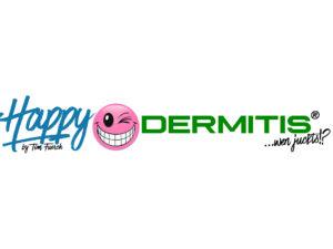 HAPPYdermitis
