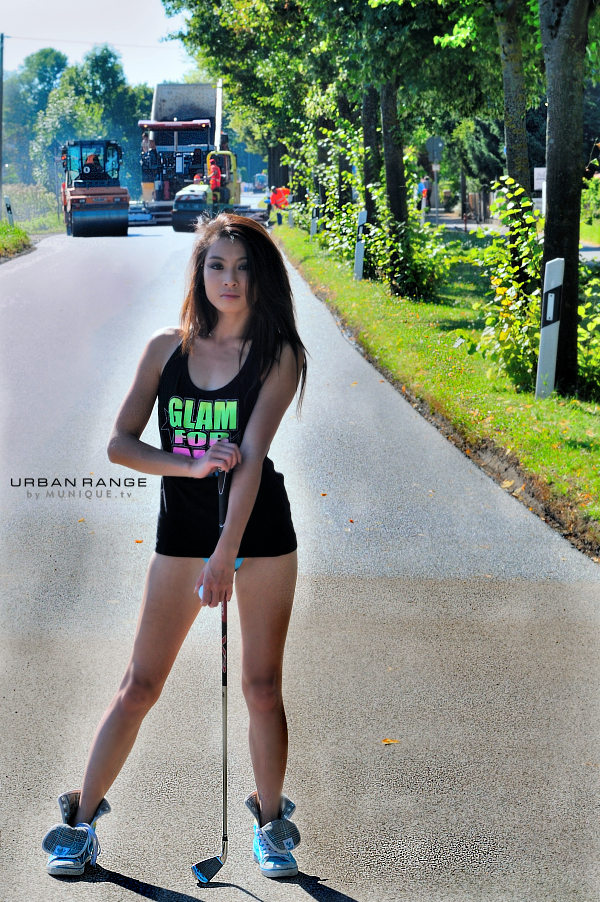 HP_golferspride_1.2mqeur_600x902