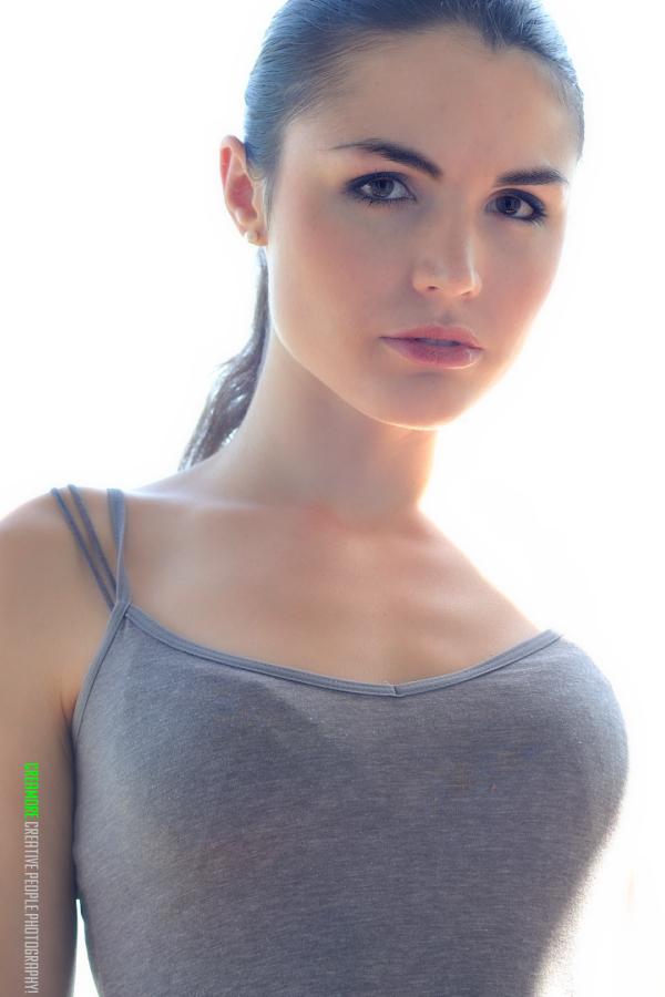 Sophia Sun