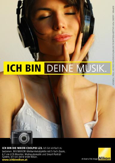 Sophia Music