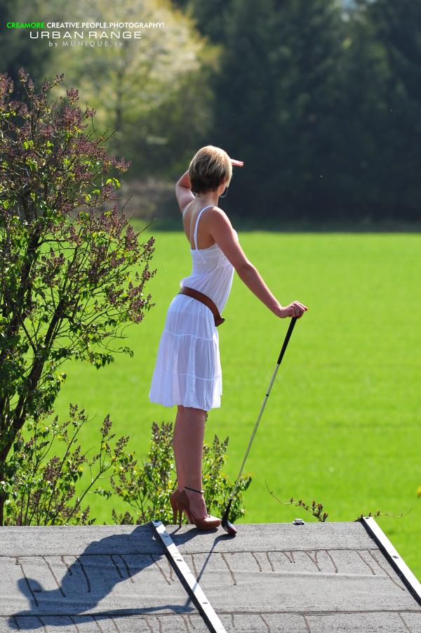 jsl_golferspride_3.3ccppmur_600x902