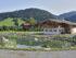 Chalet Dorf Gut Steinbach Reit im Winkl