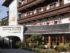Ayurveda Resort Sonnhof - Blogger-Ausflug - Yoga IKYA