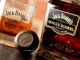 Jack Daniels Single Barrel - Open the Knob